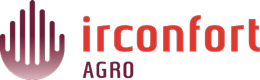 irconfort_agro_logo