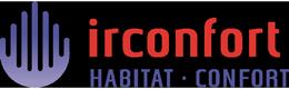 irconfort_habitat_logo
