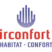 IR CONFORT logo - HABITAT