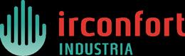 irconfort_industria_logo